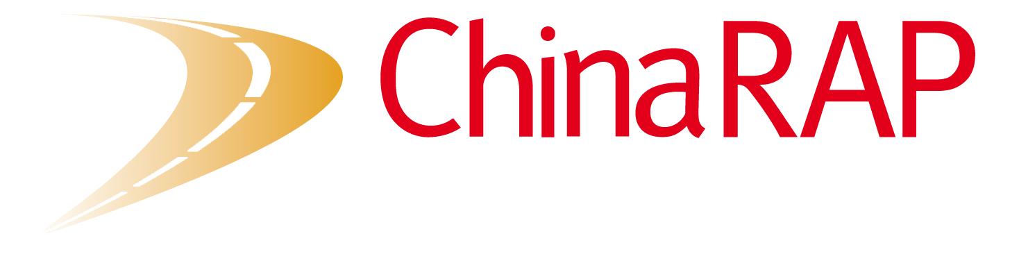 ChinaRAP