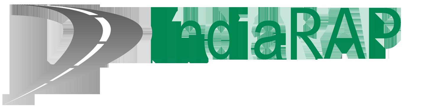 IndiaRAP