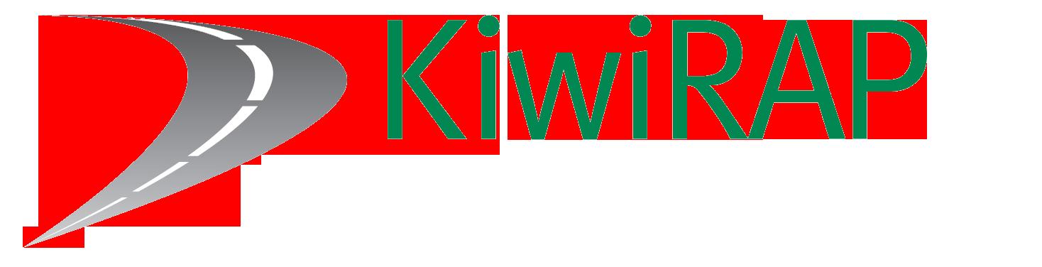 KiwiRAP