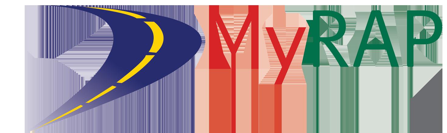 MyRAP
