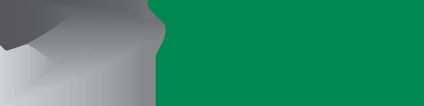 ThaiRAP