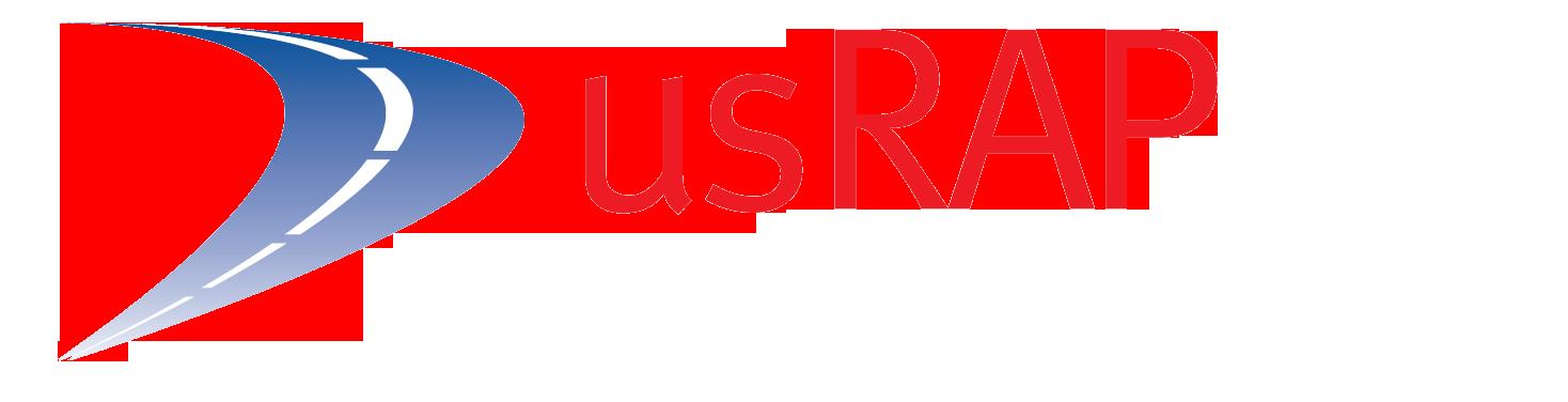 usRAP